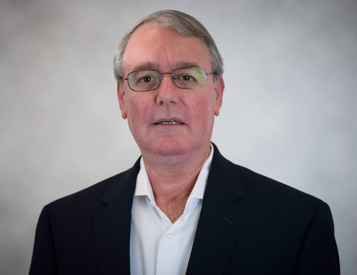 John Schallert